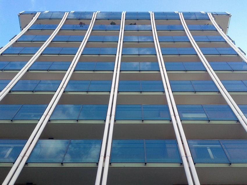 Quinta Torre 2