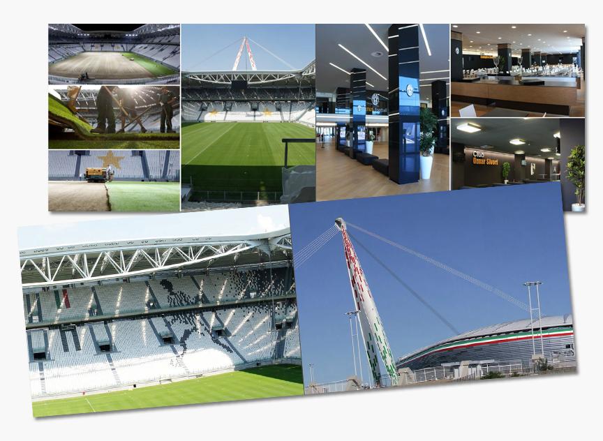 Photobook J-Stadium 3