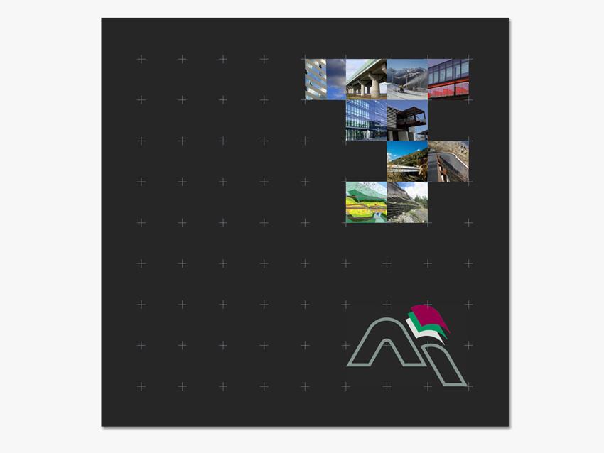 Ai Brochure 2011 2