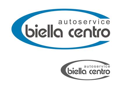 Logo Biellacentro 3