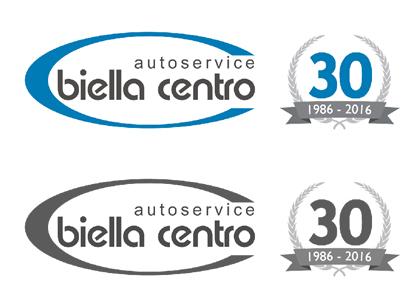 Logo Biellacentro 4