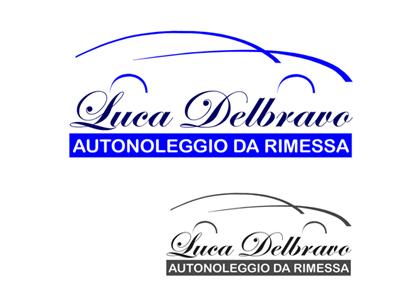 Logo Delbravo 2
