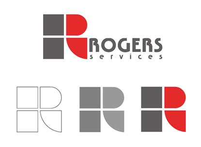 Logo Rogers 2