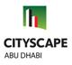 Logo Cityscape AD