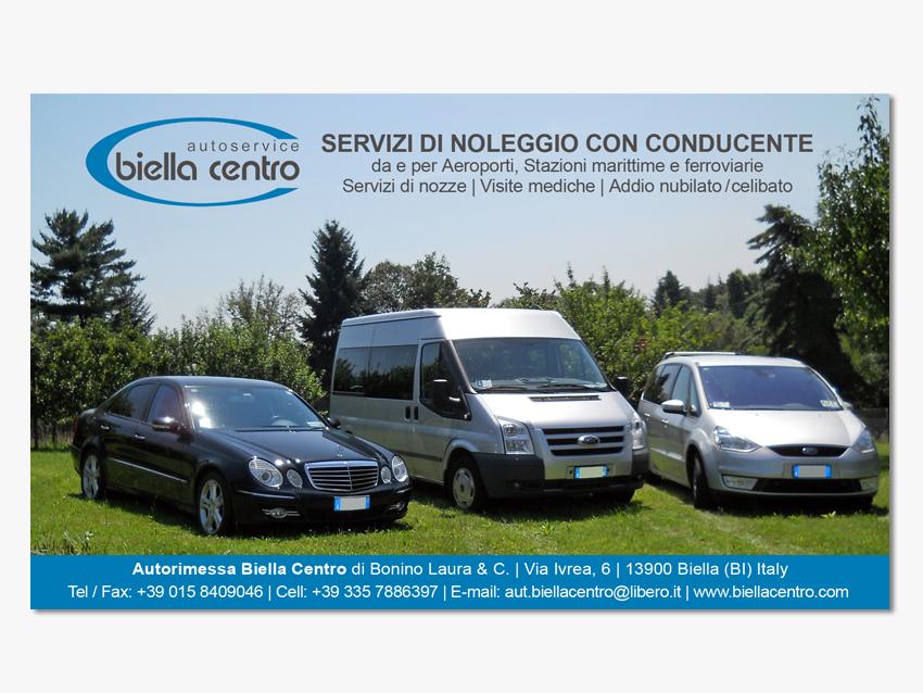 Biella Centro riviste 2
