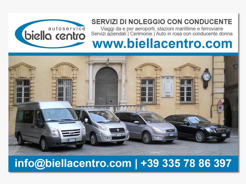 Biella Centro riviste 3